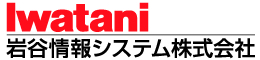 Iwatani Group